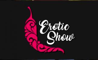Historias Eroticas De Sexo