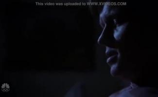 Jennifer Lopez Atriz Porno