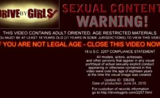 Videos Historia De Sexo