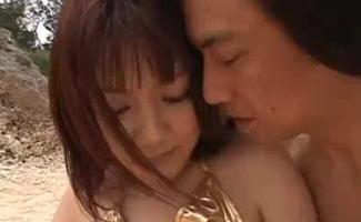 Prostitutas Asiáticas Está Realizando E Dando Grandes Boquetes Para Homens Muito Tesão E Ser Fodido