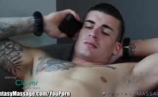 Contos Eroticos Entre Homens