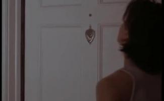Hot Hot Woman Está Fazendo O Melhor Para Conseguir O Trabalho Que Ela Gosta, Já Que Ela é Uma Prostituta