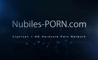 Porno Em Os Incriveis