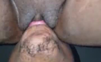 Xxxvideo Pai Comendo A Filha