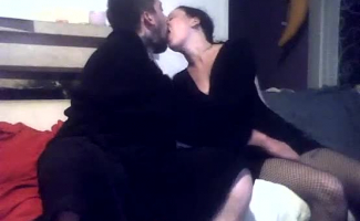 Porno Provocando O Tio