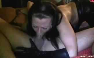 Vídeo Vídeo Pornô Com