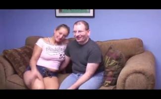 Ver Vídeo Pornô De Pai E Filha