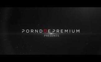 Vídeos Pornôs Brasileiros Grátis