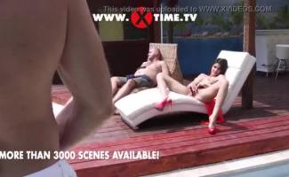 A Prima Sofia Xvideos