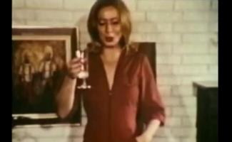 Filmes Porno De Estrupo