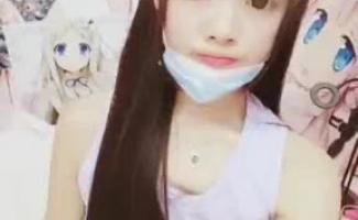 Bonito Asiático Adolescente Sexo Quente 28yo, Boquete
