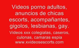 Xxx Meninas De Menor