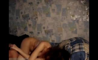 Porn Villana Fode Quente Adolescente Em Sua Buceta De Massagens