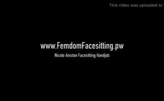 Nicole Aniston Porno Completo
