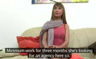 Larissa Manoela Fazendo Sexo