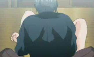 Porno De Anime Xvideo