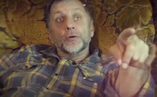 Vídeo Pornô Homem Com Animal