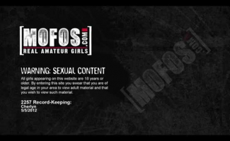 Revista Em Quadrinhos Sexo