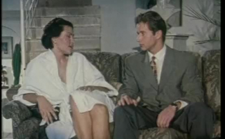 Vídeo Pornô De Filme Pornô