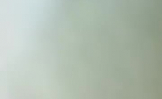BBC Fisting Minha Esposa Corno Com Tesão Em Sua Buceta