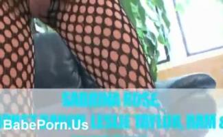 Ravena E Estelar Porno
