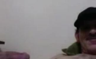 Muito Duro Gata Tesão Angelina Terra Recebe Sua Buceta Preta Apertada Fodida Por Sua Parede Sexy Primo Lance Na Sala De Estar
