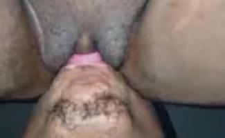 Comendo A Meia Irma Porno
