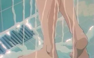 Xx Video De Anime