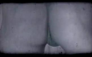 Porno De Clarencio Otimista