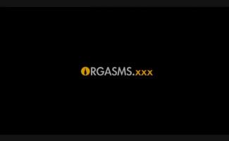 Orgasmo De Bela Beleza Em Oldies Porn Movie
