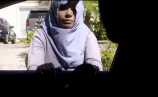 Videos De Sexo Com Anan