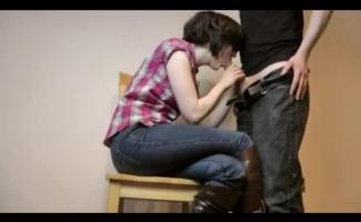 Sexo Com Robo Porno