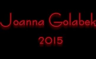 Compilação De Blacked 2015.