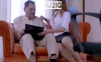 Video De Sexo Com Minha Tia