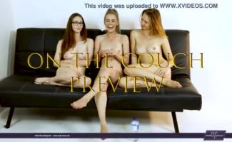 Filme Porno Teste Do Sofa