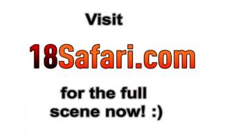 Assistir Filme Pornô Africano