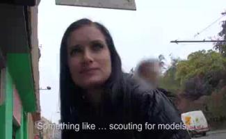 Video Porno Chupando Buseta