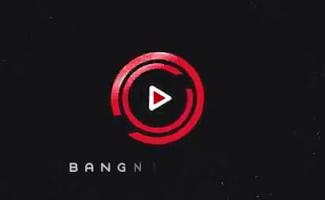Os Melhores X Vídeos