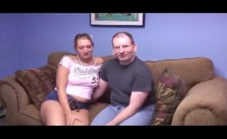 Assista A Filmes Com Uma Pornstar!