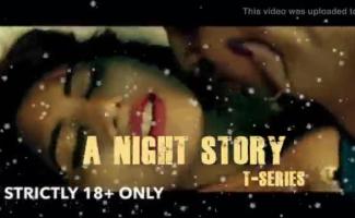 Video Romantico De Sexo