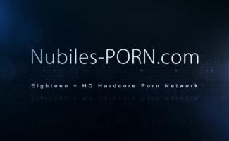 Xvídeos Pornô Na Escola
