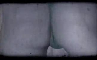 Ivete Sangalo Vídeo Pornô