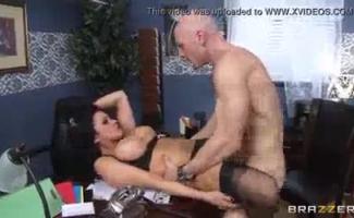 Jonny Test Porn Gay
