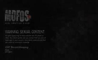 Vídeo De Sexo Pornô 2021