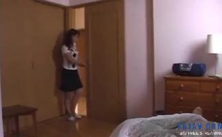 Porno Com Madrasta No Banheiro
