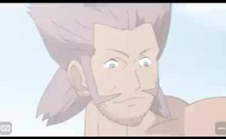 Naruto E Sasuke Sexo Gif