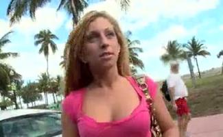 Xx Vídeo As Panteras