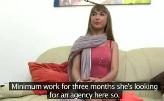 Gretchen Fazendo Sexo Anal