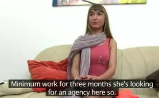 Vídeo De Cavalo Fazendo Sexo