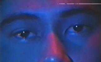 Xvideos Filmes De Terror